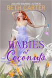 Book 3 - Coconuts series