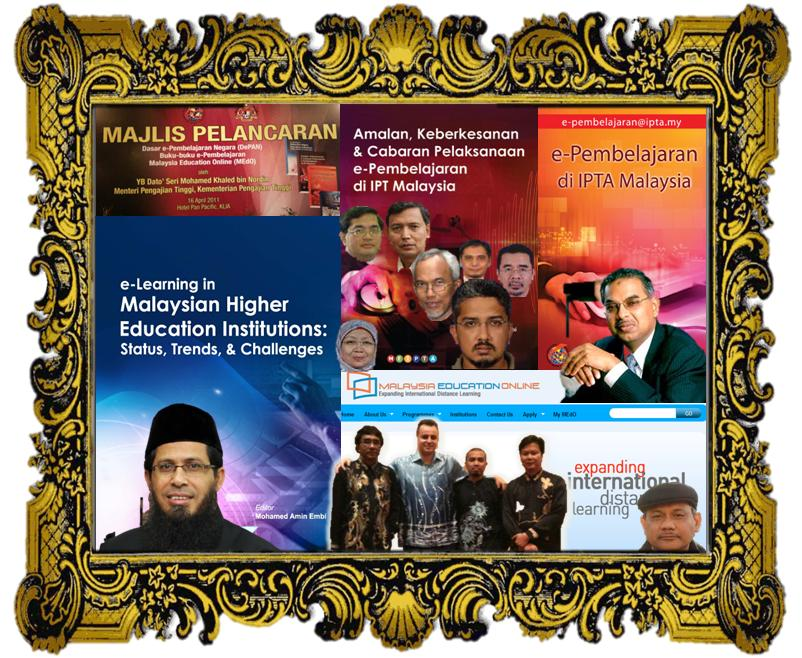 malaysia education trend Higher education market has emerged since the last two decades and is now growing rapidly, higher education market is expected to exhibit a single-digit cagr by 2019.