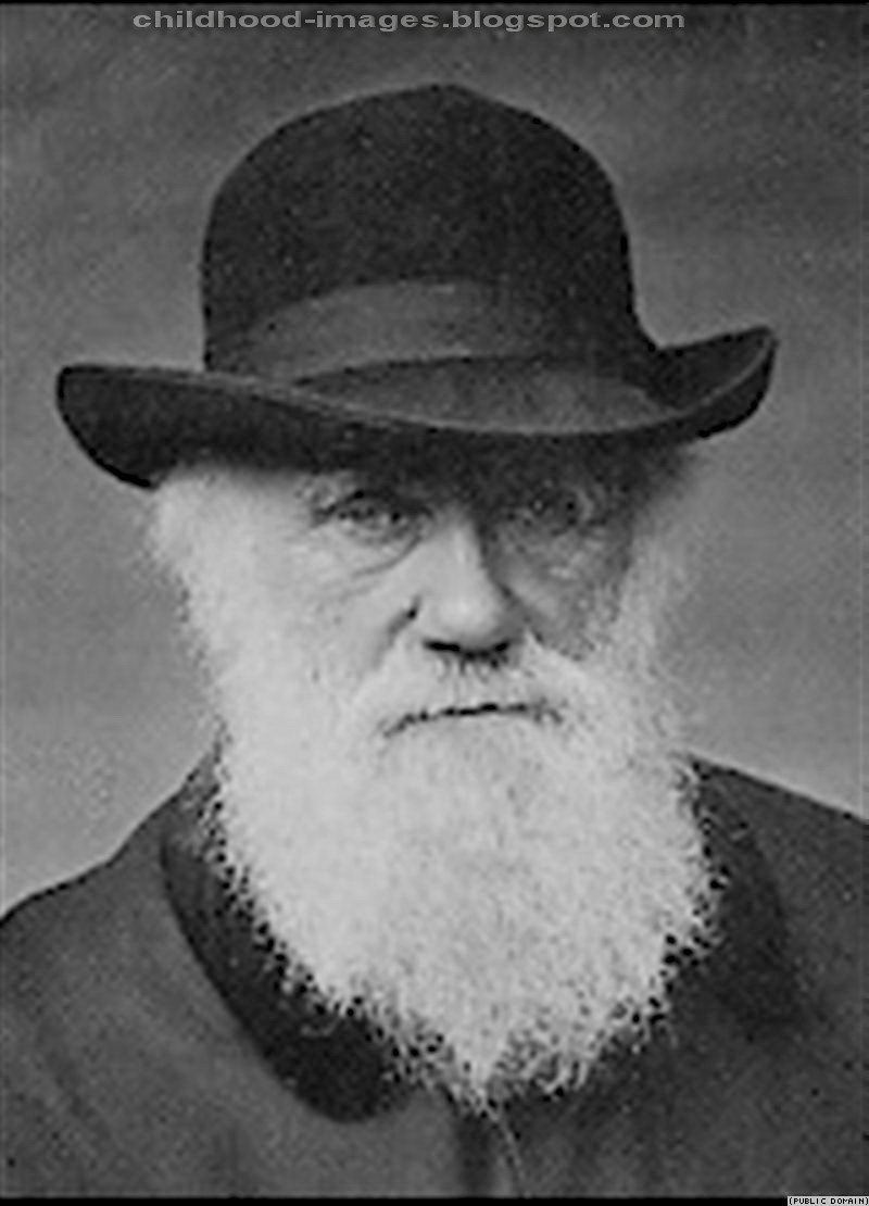 a biography of the life and achievements of charles darwin In honor of darwin day, learn 10 surprising facts about the famed evolutionary biologist charles darwin.