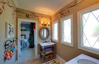 kamar+mandi+anak+kecil+modern Desain kamar mandi kecil cantik untuk anak anak