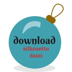 Hier geht's zum Download der Plotter-Datei!