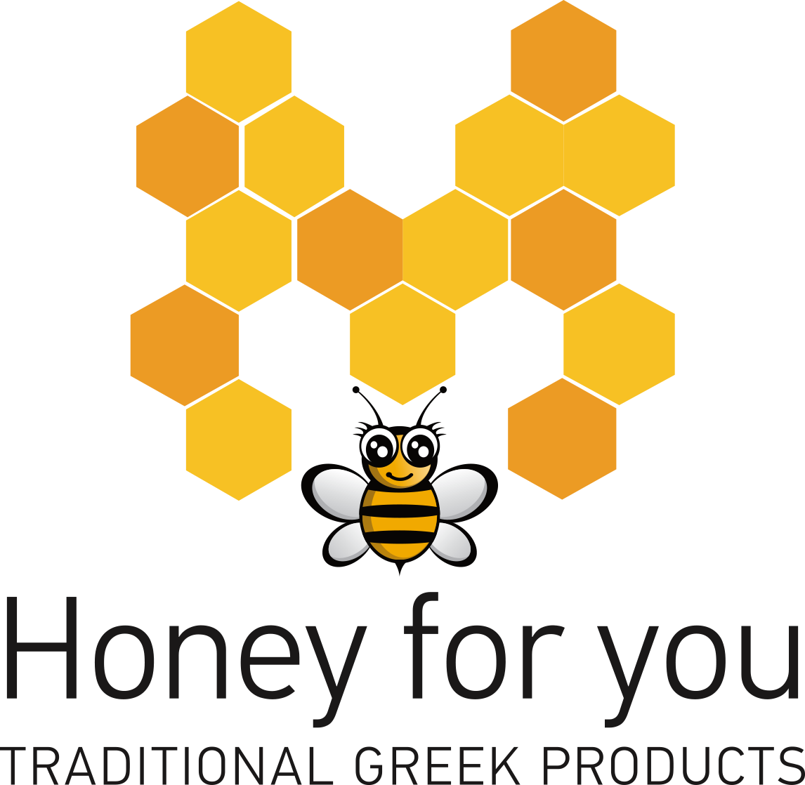 HONEY FOR YOU