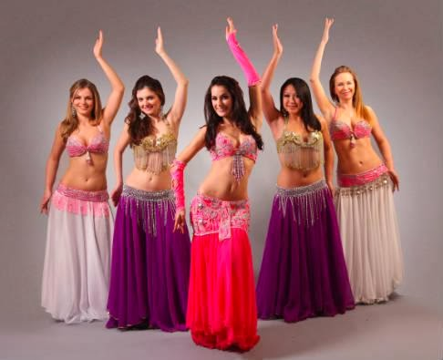 How to lose weight by belly dancing amkguru blog dancing youll start with the beginner level and continue to the next ones till you get a real belly dancing professional those who want to lose weight ccuart Choice Image