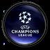 2012/2013թ. մրցաշրջանի Չեմպիոնների լիգայի խմբերն արդեն հայտնի են