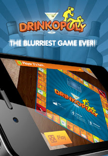 Drinkopoly Mobile IPA 1.0