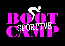 SPORTIVE TRAINING CAMP