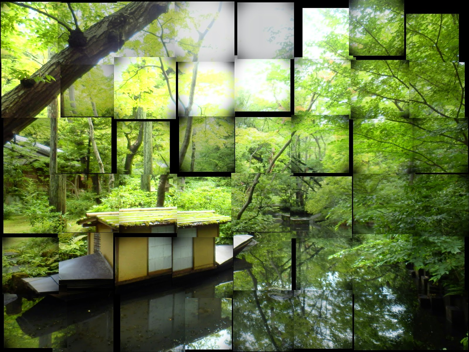 a ma terrasse essai d 39 un japonais sur la mythologie le vide et l 39 empereur dans la culture. Black Bedroom Furniture Sets. Home Design Ideas