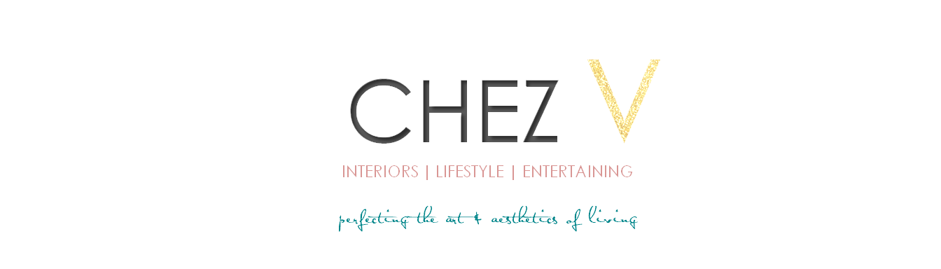 Chez V