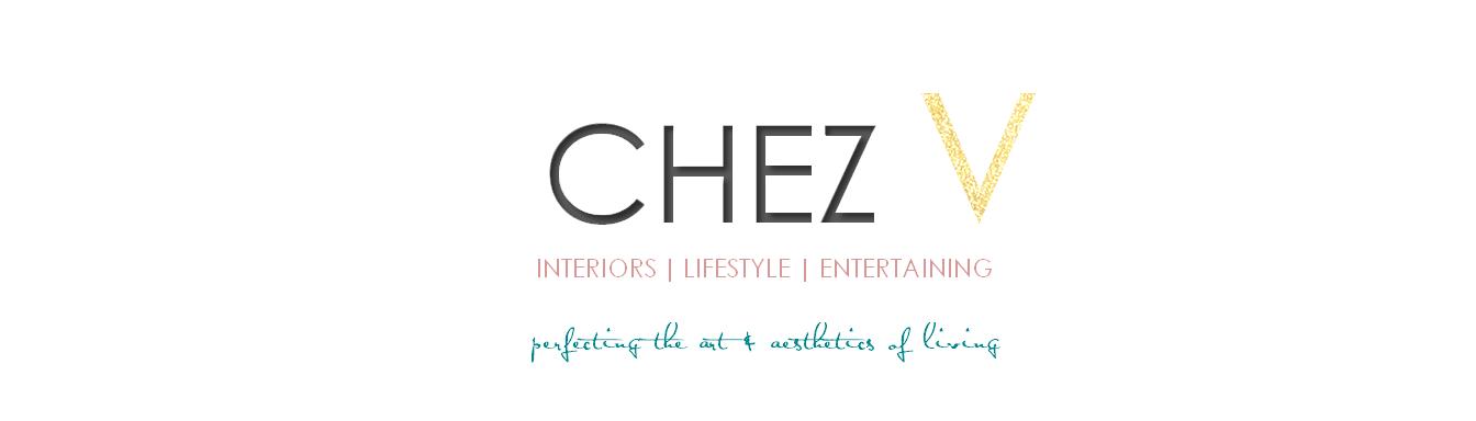 Chez V