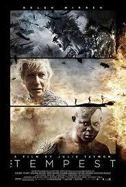La tempestad (2010) online y gratis