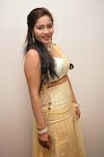 Actress Mithra sizzling glam pics-thumbnail-11