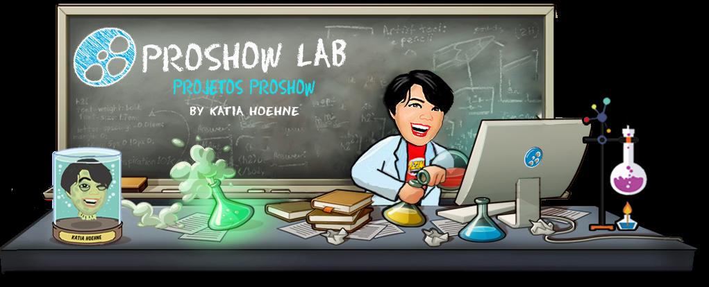 Proshow Lab