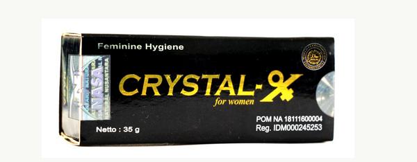 http://www.kopimiracle-agent.com/2014/08/jual-crystal-x-asli-nasa.html