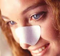 Cara Menghilangkan Komedo Secara Alami (Di Hidung/Wajah)