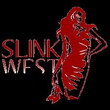 Slink West
