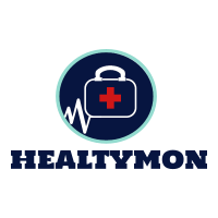 HEALTYMON - healty exercise
