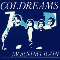 Coldreams- Morning Rain 7\'\'