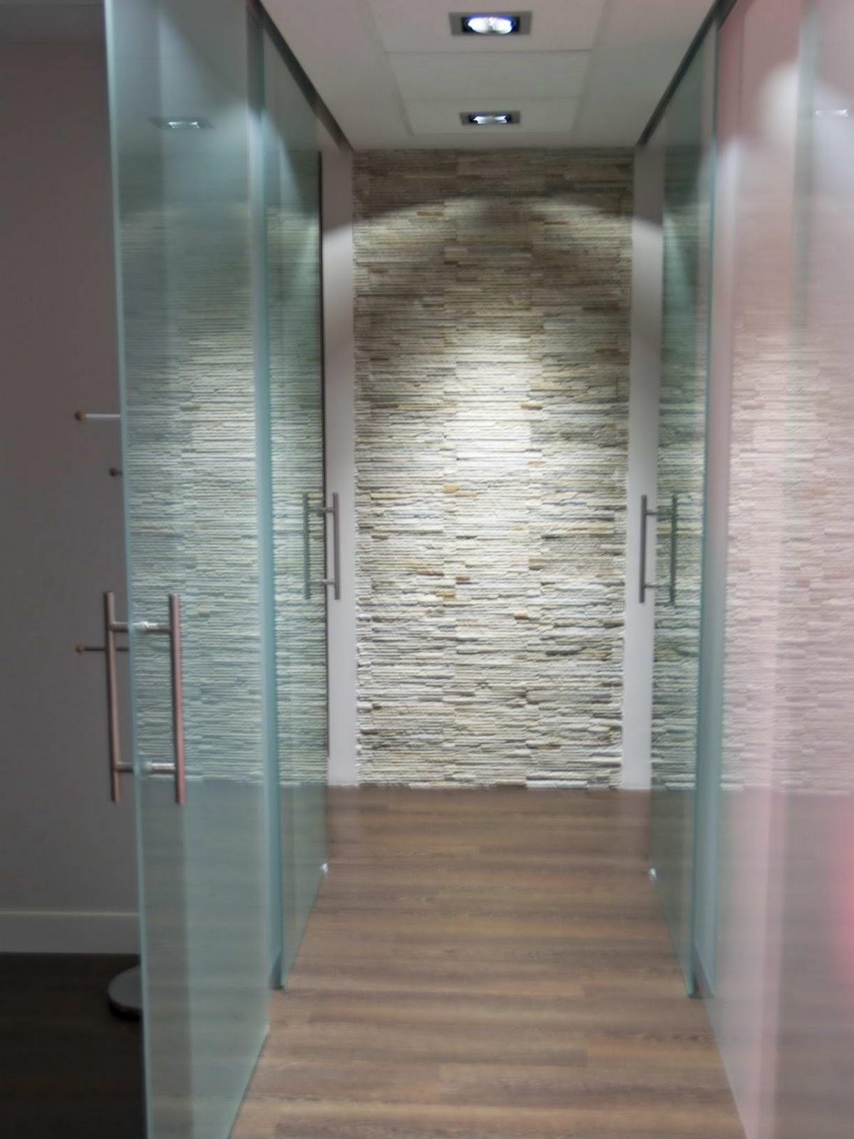 Baño General De Un Paciente En Ducha:miércoles, 14 de diciembre de 2011