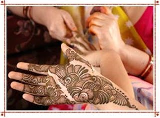 Indian-Rajasthani-Mehndi-2011