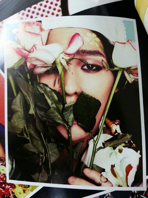 G-Dragon and Taeyang for Vogue Korea March 2013 LQ