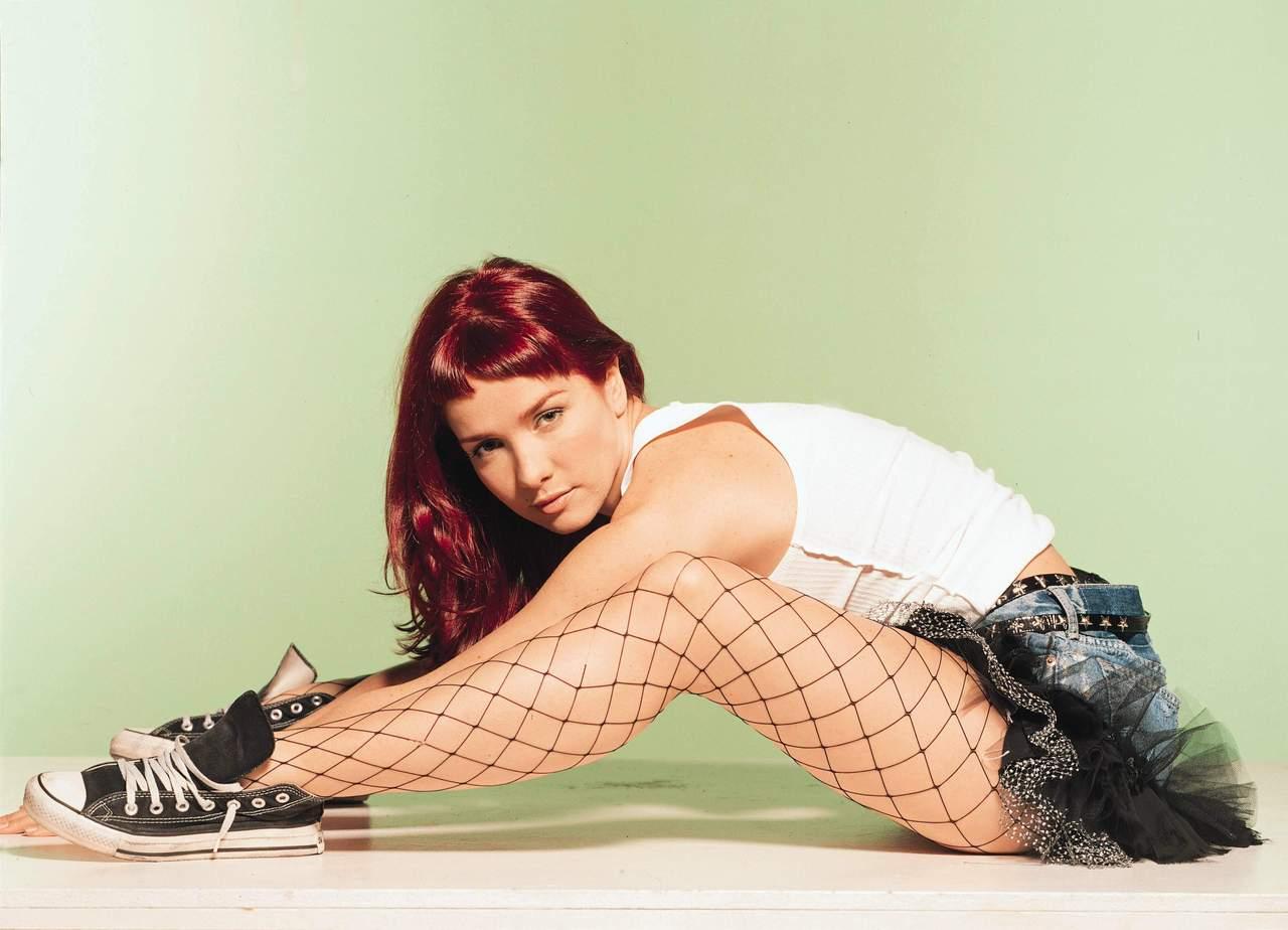 http://2.bp.blogspot.com/-AM994eMFHZc/USoymg0CajI/AAAAAAAAAIw/Irq2w4ETR2I/s1600/Natalia+Oreiro+Best+HD+Wallpapers.jpg