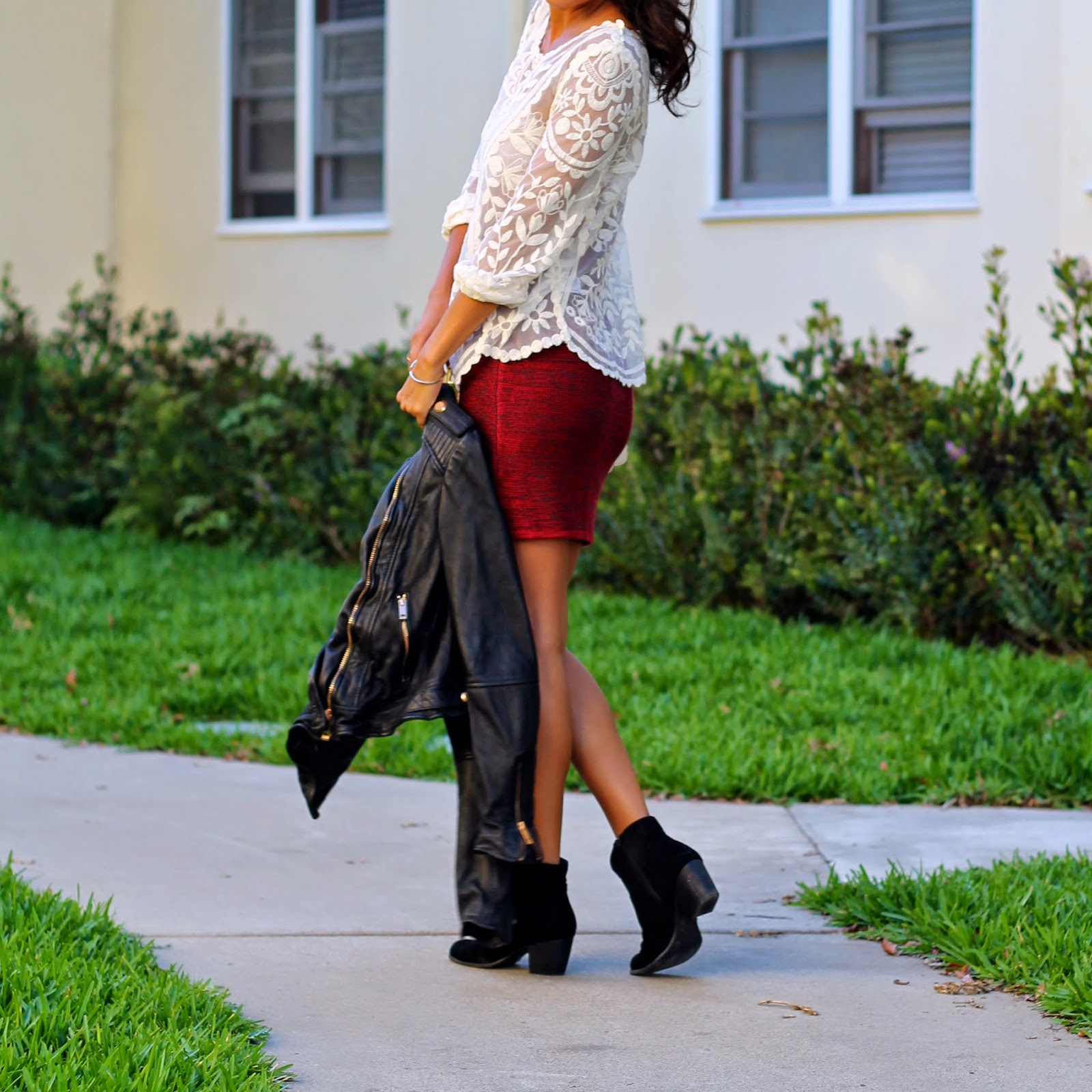 target fall outfit, how to wear target clothes, target style, fall fashion