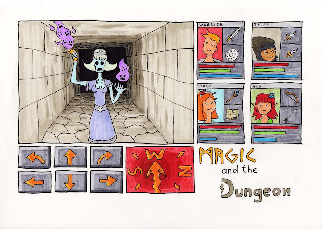 http://www.mycomics.de/comic/5023-magic-and-the-dungeon.html?tx_drivecomicupload_comicsingleview[action]=show&tx_drivecomicupload_comicsingleview[controller]=Comic&cHash=6ede1eaf9047690ae035f60c8e5eb19d