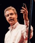 Eric Giler
