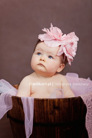 sesja fotograficzna niemowląt, zdjęcia noworodków, sesje zdjęciowe niemowlaków, profesjonalny fotograf dziecięcy w poznaniu
