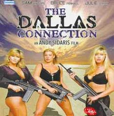 The Dallas Connection 1994 Hindi Dubbed Movie Watch Online