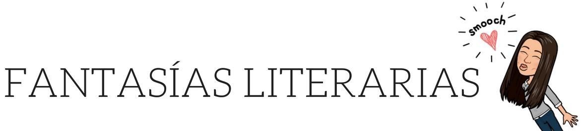 Fantasías Literarias