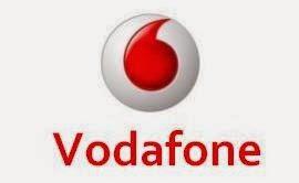 Vodafone 3G GPRS Plans