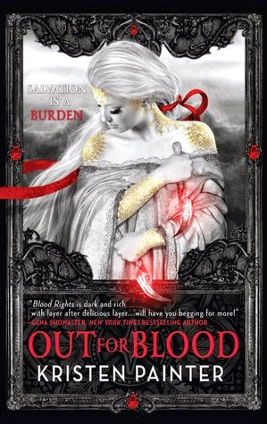 https://www.goodreads.com/book/show/13521347-out-for-blood