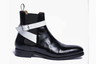 Balenciaga-Elblogdepatricia-chelseaboots-shoes-zapatos-calzado