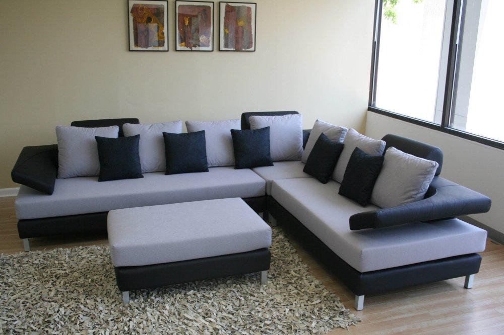 101 Best Best Designs Of Sofa Sets Images On Pinterest Captivating Living Room Sofa Design Inspiration Design