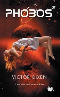 Phobos T2 - Victor Dixen