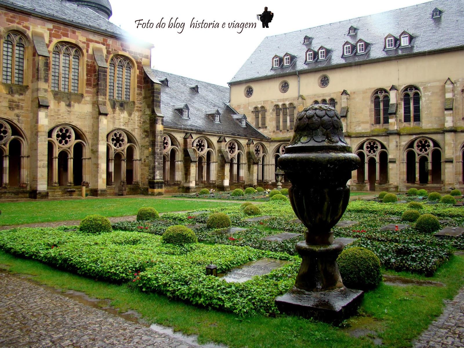 Trier - Alemanha
