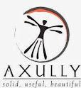 Axully.com
