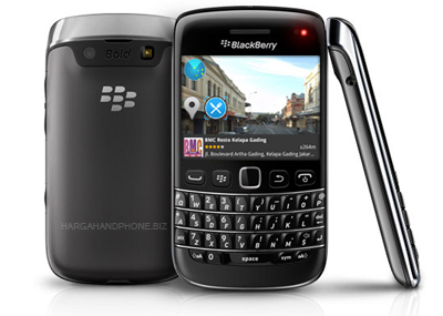 bb bellagio onyx 3 bold 9790