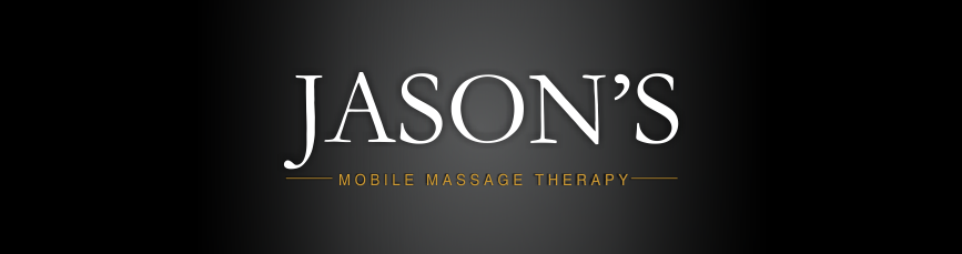 Jason's Mobile Massage