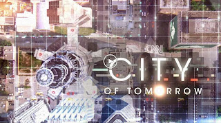 http://www.cnn.com/interactive/2014/05/specials/city-of-tomorrow/index.html