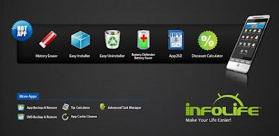 App Cache Cleaner Pro 3.0