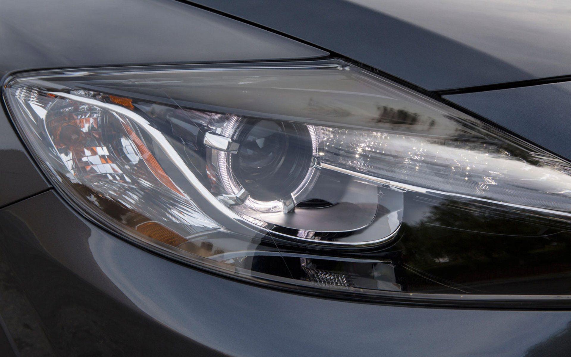 http://2.bp.blogspot.com/-AMJQW4TzkSs/UU66cqCli2I/AAAAAAAASuw/LJ5HEY-C8ho/s1920/2013-Mazda-CX-9-wallpaper-5.jpg