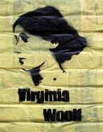 Virginias Woolfs del mundo…