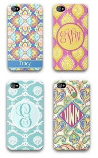 My iPhone Cases