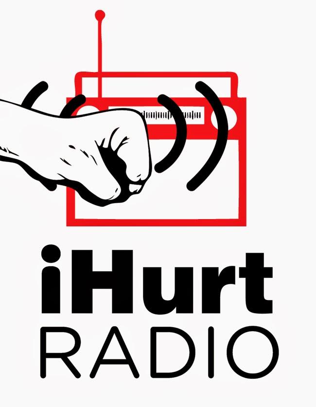 farce the music honest logo iheartradio