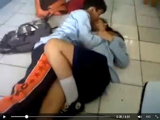 Video Mesum Smp 4 Jakarta