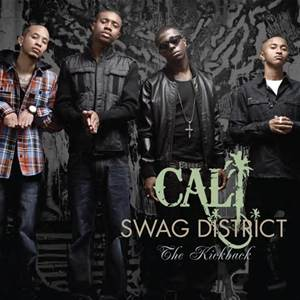 Cali Swag District Interview