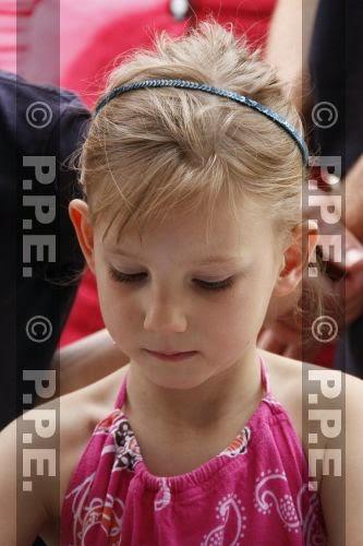 groeicurve meisje 10 jaar
