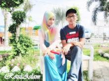 - My Love -